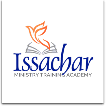 Issachar Ministry Training Academy